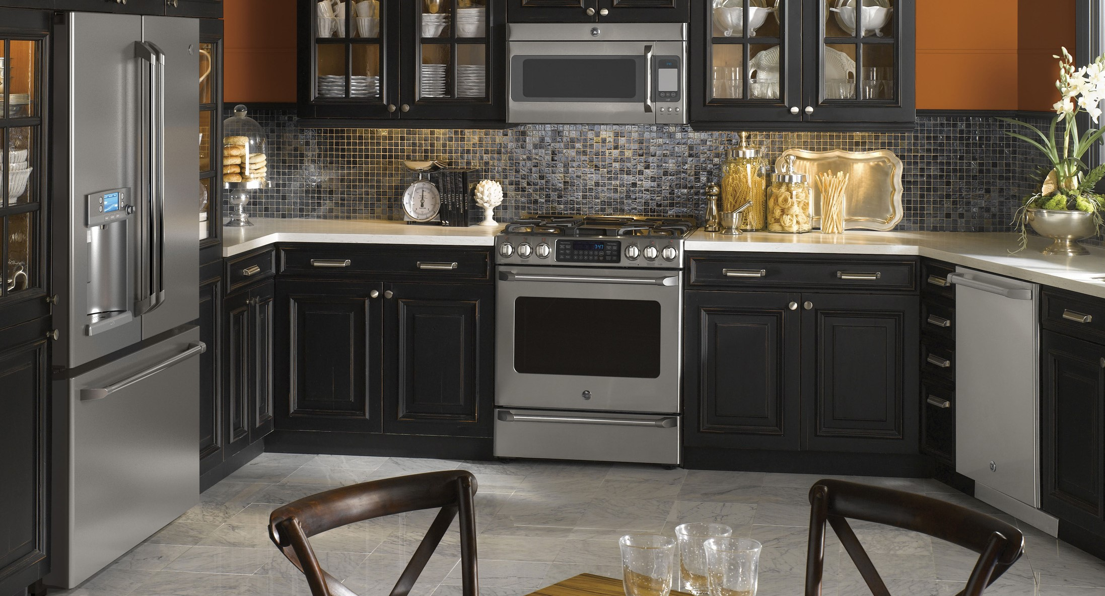 black_orange_kitchen-4